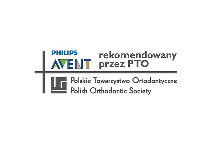 https://images.philips.com/is/image/PhilipsConsumer/SCF151_01-KA2-pl_PL-001