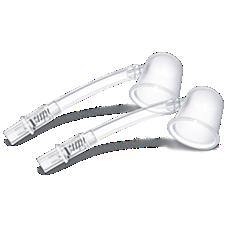 SCF152/02 Philips Avent Niplette™