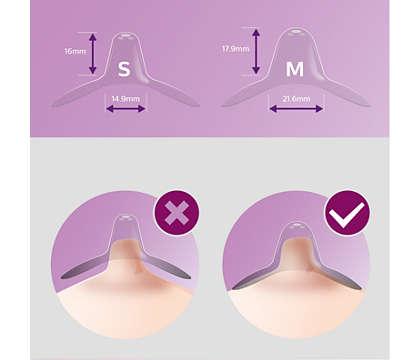 chirurgie lebensmittel zu vermeiden, wenn das stillen