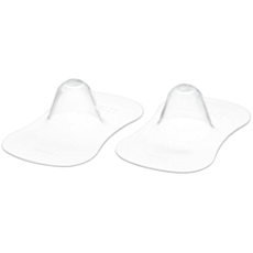 SCF153/03 - Philips Avent  Nipple Shield