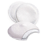 AVENT Eco-Friendly Breast Pads