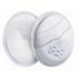 Avent Ultra Comfort-amningskupor
