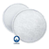 Avent Breast pads