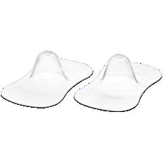 SCF156/01 Philips Avent Protetor para mamilos
