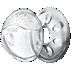 Avent Comfort Breast Shell Set