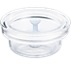 Avent ISIS Silicone diaphragm and stem