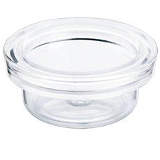 SCF159/02 Philips Avent ISIS Silicone diaphragm for breast pump