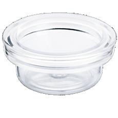SCF159/02 - Philips Avent ISIS Diaphragme en silicone pour tire-lait