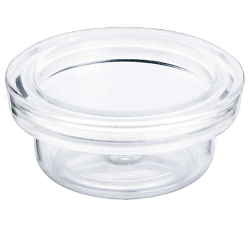 Avent ISIS Diaphragme silicone pour tire-lait