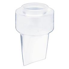 SCF160/06 - Philips Avent ISIS valve blanche pour tire-lait