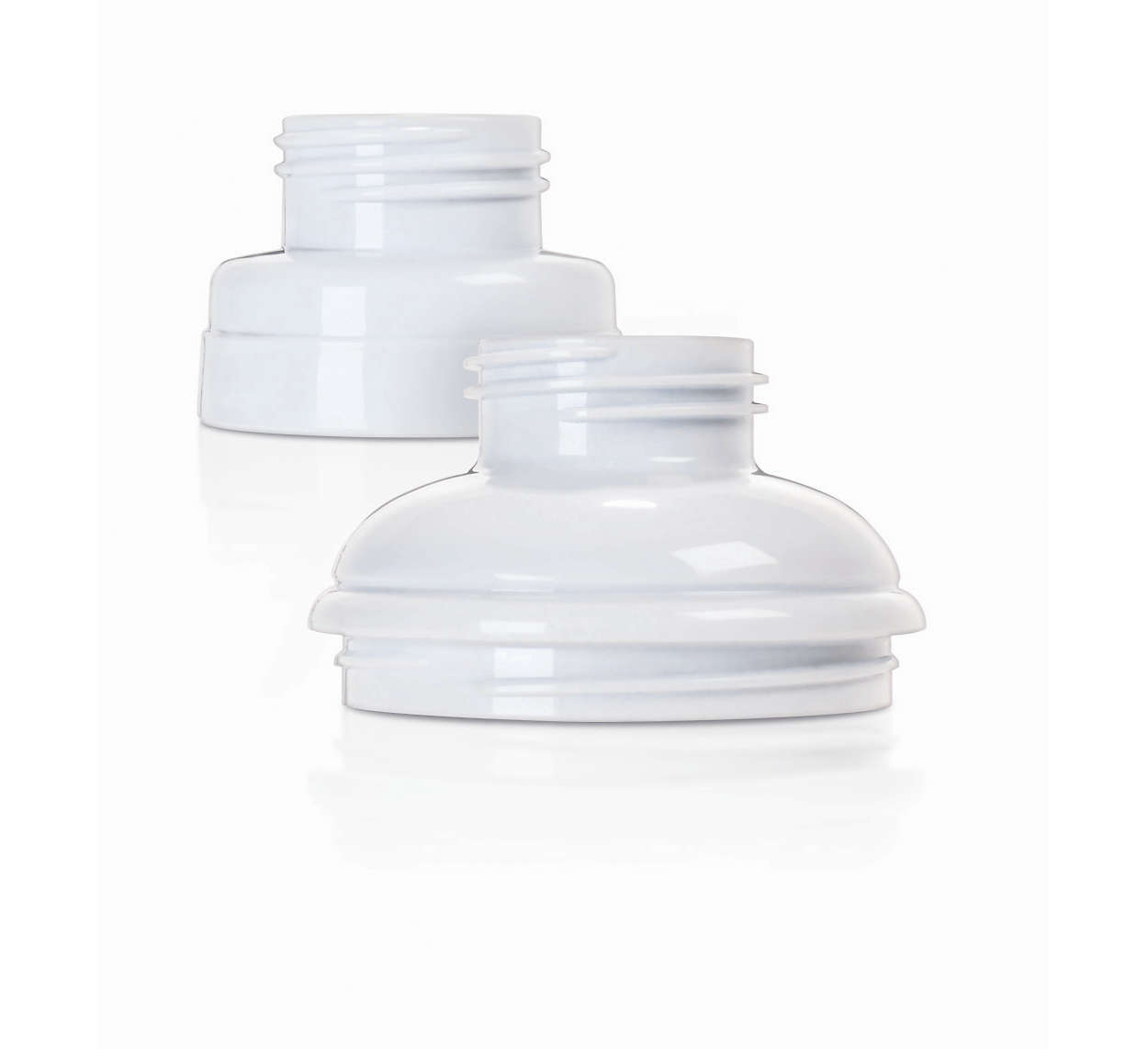 avent double electric breast pump manual