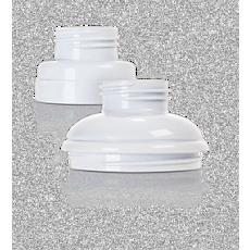 SCF164/00 Philips Avent Trousse de conversion pour tire-lait