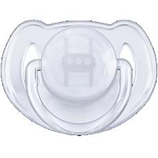 SCF170/00 - Philips Avent  Classic pacifier