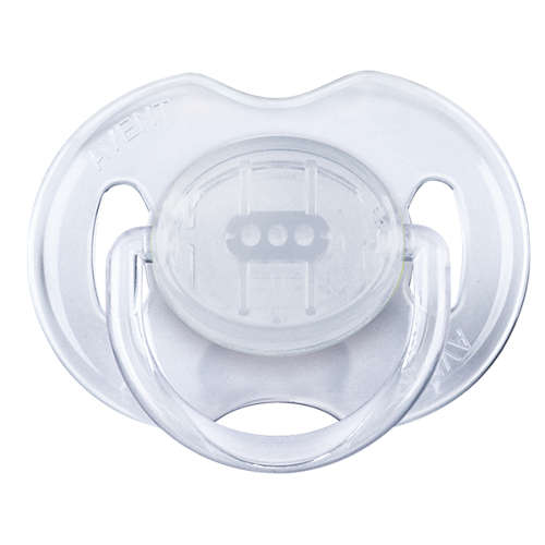 Avent Classic Soothers