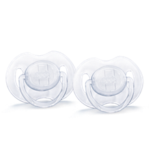 SCF170/19 Philips Avent Classic soother