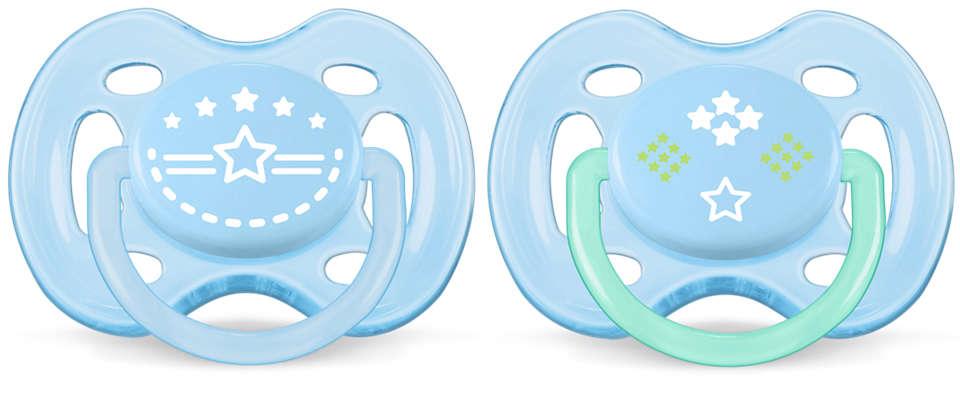 Circulation d'air optimisée pour les peaux fragiles