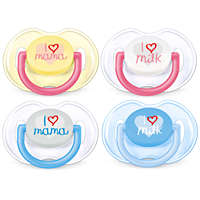 Avent Classic pacifier