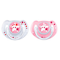 Avent Night time pacifier
