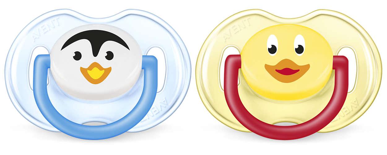 Ortodontske za maksimalnu udobnost