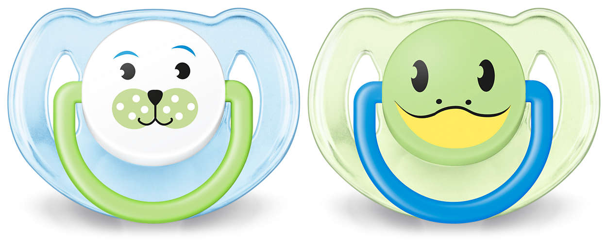 Orthodontique pour un confort optimal