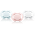 Avent Advanced orthodontic soothers