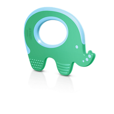 Avent Elefantbidering