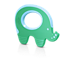 Avent Teether Elephant
