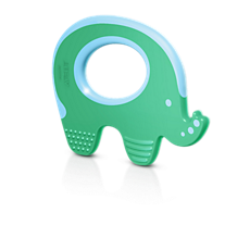 SCF199/00 Philips Avent Mordillo de elefante