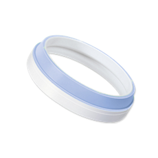 SCF200/00 - Philips Avent  PP Adapter ring for feeding bottles