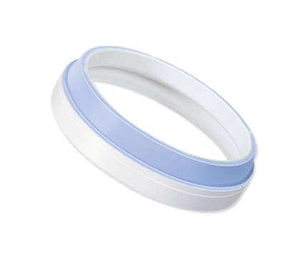 Adapter ring for Classic bottle