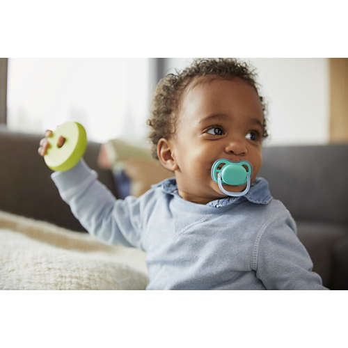 Avent chupete ultra air
