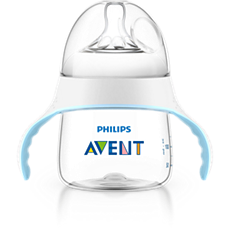 SCF251/00 - Philips Avent  Trink-Lern-Set