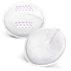 Avent Disposable breast pads