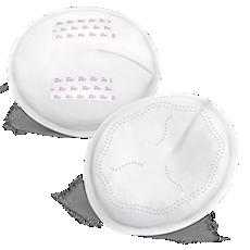 SCF253/20 - Philips Avent  Discos absorbentes desechables