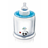 AVENT Ηλεκτρικός θερμαντήρας για μπιμπερό & βρεφική τροφή