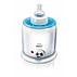 Avent Elektrische fles-/babyvoedingverwarmer