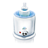 Avent Електр. нагревател за бутилка и храна