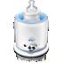 Avent Elektrisk flaske- og babymatvarmer