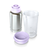Avent Bottle warmer on the go