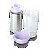 Avent Подогреватель бутылочек для использования в поездках