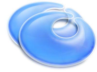 Buy Stimulierendes und beruhigendes 2-In-1-ThermopadSCF258/02 online | Philips Shop