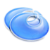 Avent Almohadillas térmicas para el cuidado del pecho