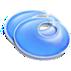 AVENT Discos térmicos para cuidados para o peito