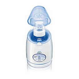 Avent iQ Babyflaschen- und Babykostwärmer