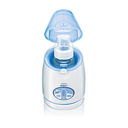 Avent Digital Bottle Warmer