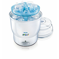 SCF274/15 Philips AVENT Electric Steam Steriliser