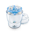 Avent Electric Steam Sterilizer