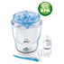 Philips Avent Electric Steam Sterilizer SCF274/51