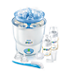 Avent 24-Hour Steam Steriliser