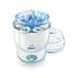 Avent Digitální parní sterilizátor